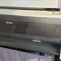 Vendo Epson 9700pro
