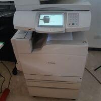 Stampante - Scanner - Fotocopiatrice Lexmark X940e / X 940 e