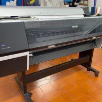 plotter Epson 9700