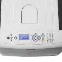 Stampante Oki Pro8432WT A3