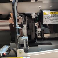 stampante UV Mutho ValueJet 626UF