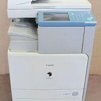 stampante laser cacon