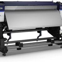 Plotter 40600+D120RL stampa e taglio ECCEZIONALE PROMO