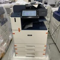 Xerox altalink C8130  nuova
