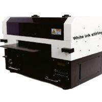 Stampante DIGITALE UV