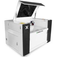 Xlaser X9060 CO2