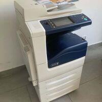 Xerox 7225 revisionata €900