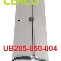 UB205-850-004