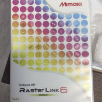 Rasterlink