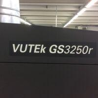 Plotter Vurtek gs 3250