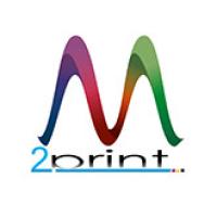 M2 Print