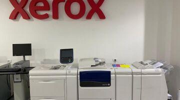 XEROX J75 USATA RICONDIZIONATA