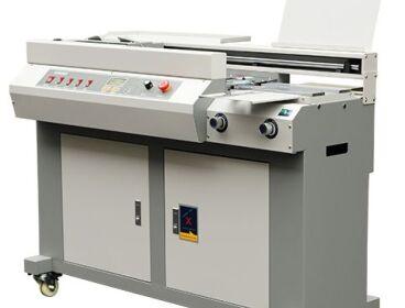 Brossuratrice automatica BM300