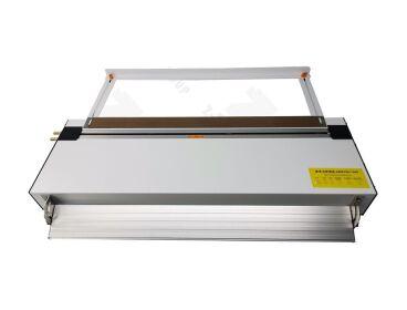 Piegatrice per plexiglas ABM-1300