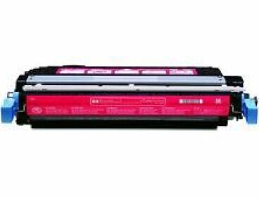TONER HP COLOR LASER CM 4730 MFP