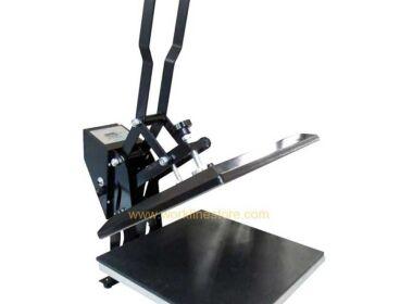 Termopressa WorkLine HP480C 38x38cm