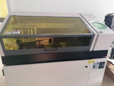LEF2-200