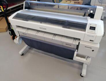Epson T-7000