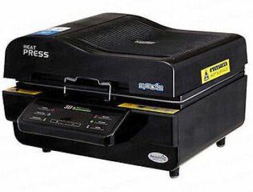 heat press st3042