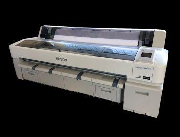 Epson SureColor T7200